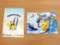 pokecen-pokemon-surf-jul252019-photo-51