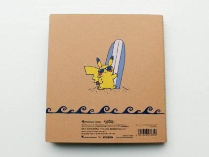 pokecen-pokemon-surf-jul252019-photo-53