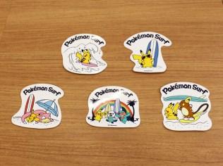 pokecen-pokemon-surf-jul252019-photo-55