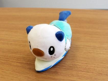 pokecen-pokemon-surf-jul252019-photo-9