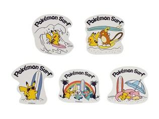 pokecen-pokemon-surf-jul52019-11