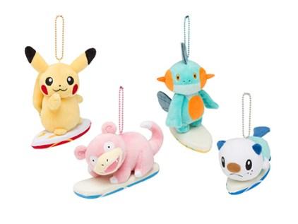 pokecen-pokemon-surf-jul52019-2