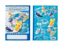 pokecen-pokemon-surf-jul52019-7
