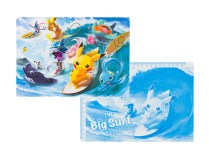 pokecen-pokemon-surf-jul52019-8