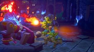 NintendoSwitch_DungeonDefendersAwakened_Screenshot1