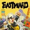 NintendoSwitch_Eastward_KeyArt02
