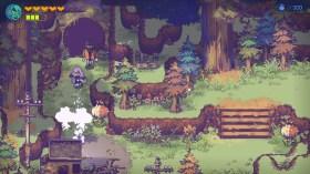 NintendoSwitch_Eastward_Screenshot02
