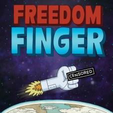 NintendoSwitch_FreedomFinger_KeyArt_02