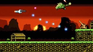 NintendoSwitch_FreedomFinger_ScreenShot_3