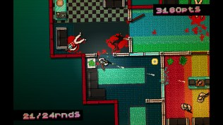 NintendoSwitch_HotlineMiami_Screenshot_01