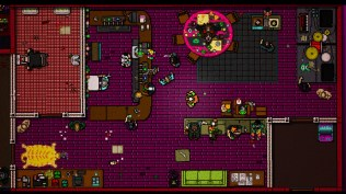 NintendoSwitch_HotlineMiami_Screenshot_02