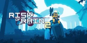 NintendoSwitch_RiskofRain2_KeyArt01