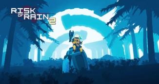 NintendoSwitch_RiskofRain2_KeyArt02