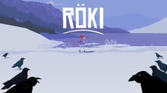 NintendoSwitch_Roki_KeyArt1