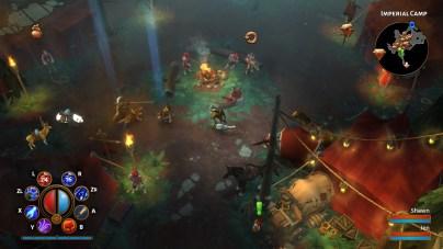 NintendoSwitch_TorchlightII_Screenshot03