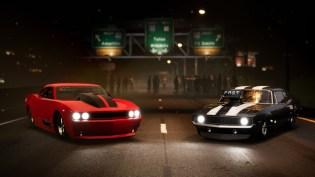 Street_Outlaws_Screen_5