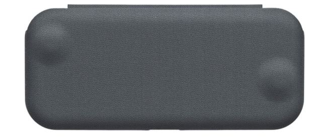 nintendo-switch-lite-flip-cover-aug302019-3