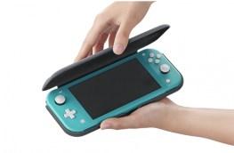 nintendo-switch-lite-flip-cover-aug302019-6