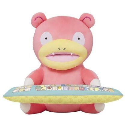 pbandai-slowpoke-pc-cushion-aug162019-1