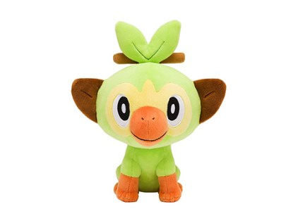 pokecen-pokemon-sword-shield-starter-plush-aug292019-2