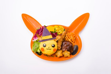pokemon-cafe-halloween-2019-aug162019-2
