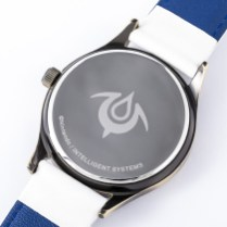 supergroupies-fire-emblem-watch-awakening-product-4