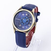 supergroupies-fire-emblem-watch-pathofradiance-product-2