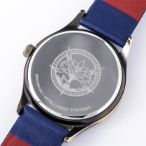 supergroupies-fire-emblem-watch-pathofradiance-product-4