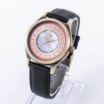supergroupies-fire-emblem-watch-threehouses-product-2