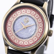 supergroupies-fire-emblem-watch-threehouses-product-3