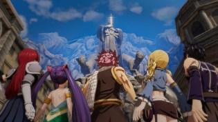 Fairy Tail_01