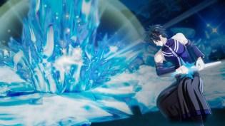 Fairy Tail_05