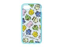 PokemonCen_Jikan24_13