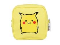 PokemonCen_Jikan24_4