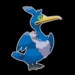 PokemonSwordShield-Sep52019-Cramorant_2_png_jpgcopy