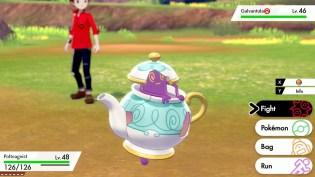 PokemonSwordShield-Sep52019-p03_02_EN