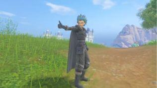 dragon-quest-xi-s-archive-tgs2019-matome-2-16