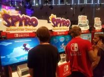 nintendosoup-gamescom-2019-report-photo-22