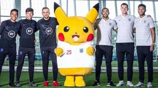 pokemon-futsal-pikachu-sep72019-1