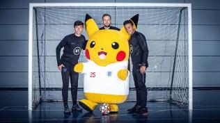 pokemon-futsal-pikachu-sep72019-2