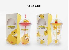 pokemon-ice-tumbler-southkorea-sept12019-3
