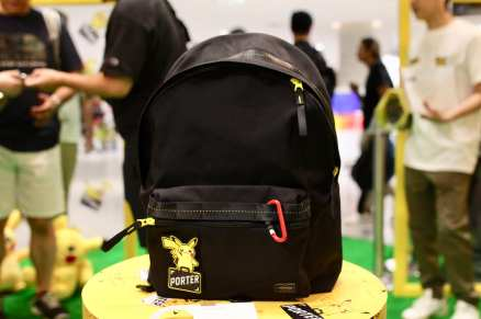 pokemon-porter-thailand-sep142019-photo-14
