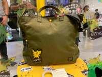 pokemon-porter-thailand-sep142019-photo-2