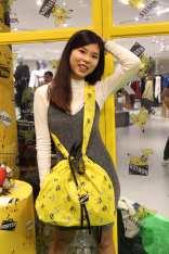 pokemon-porter-thailand-sep142019-photo-26
