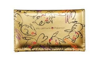 pokemon-shu-uemura-sept12019-10