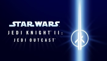 Star Wars Jedi Knight Jedi Academy Coming Early 2020 On Switch Features Gyro Aiming Support Nintendosoup