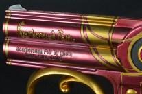 bayonetta-merch-and-collab-oct292019-12