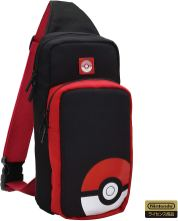 hori-pokemon-shoulder-bag-switch-oct182019-product-4