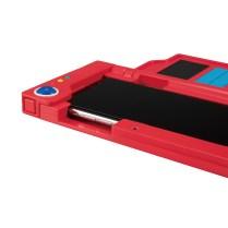 pbandai-pokedex-iphone-case-oct62019-2