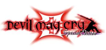 Devil_May_Cry_3_Logo